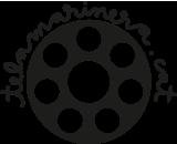 Tela Marinera Logo